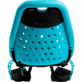 Thule Yepp Mini Kindersitz ocean